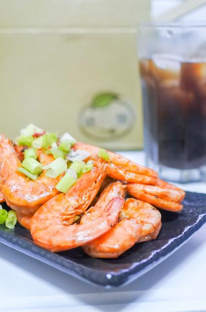 24_味旅 Spices Journey FANSbee粉絲機器人_阿君君愛料理-2315