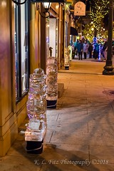 Sculpture Row (kevnkc2) Tags: stdntsdoncooper lightroom pennsylvania winter historic downtown icefest ice sculpture chambersburg nikon d610 franklin county tamron 2470mmg2 sp2470mmf28divcusdg2a032