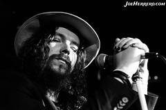 Hellsingland Underground (Joe Herrero) Tags: seleccionar rock roll concert concierto bolo gig live directo swedish