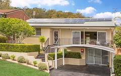 10 Greenslope Drive, Green Point NSW