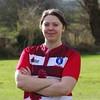 "Lewes Ladies' First XV vs Chesham - 4 February 2018 (Brighthelmstone10) Tags: pentax pentaxk3ii pentaxk3 lewes lewesrugbyfootballclub lewesrugbyclub eastsussex sussex rugbyunion rugby rugbyfootball rugger stanleyturner stanleyturnerrecreationground football smcpda1650mmf28edalifsdm pentaxdfa70200 ""chesham club"" chesham"