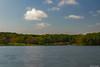 Maple Lake, Illinois (Ken Mickel) Tags: illinois kenmickelphotography lake lakes landscape maplelake outdoors waterscape nature photography willowsprings unitedstates us