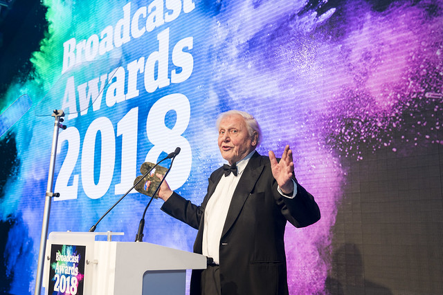 Best of the Broadcast Awards 2018-354