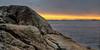 larkollen (Dirk Rosin) Tags: land landscape landschaft landschaftnatur larkollen norge norway norwegen orte rygge steder winter landskap vinter østfold no