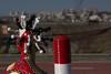 jorge-15 (shazequin) Tags: shazequin mannequin humanform modernart popart humanfigure manequim manequin maniquí maniqui indossatrice manekin figuur أزياء maniki namještenica manekýn etalagepop μανεκέν דוּגמָנִית манекен skyltdocka groupshot people indoor