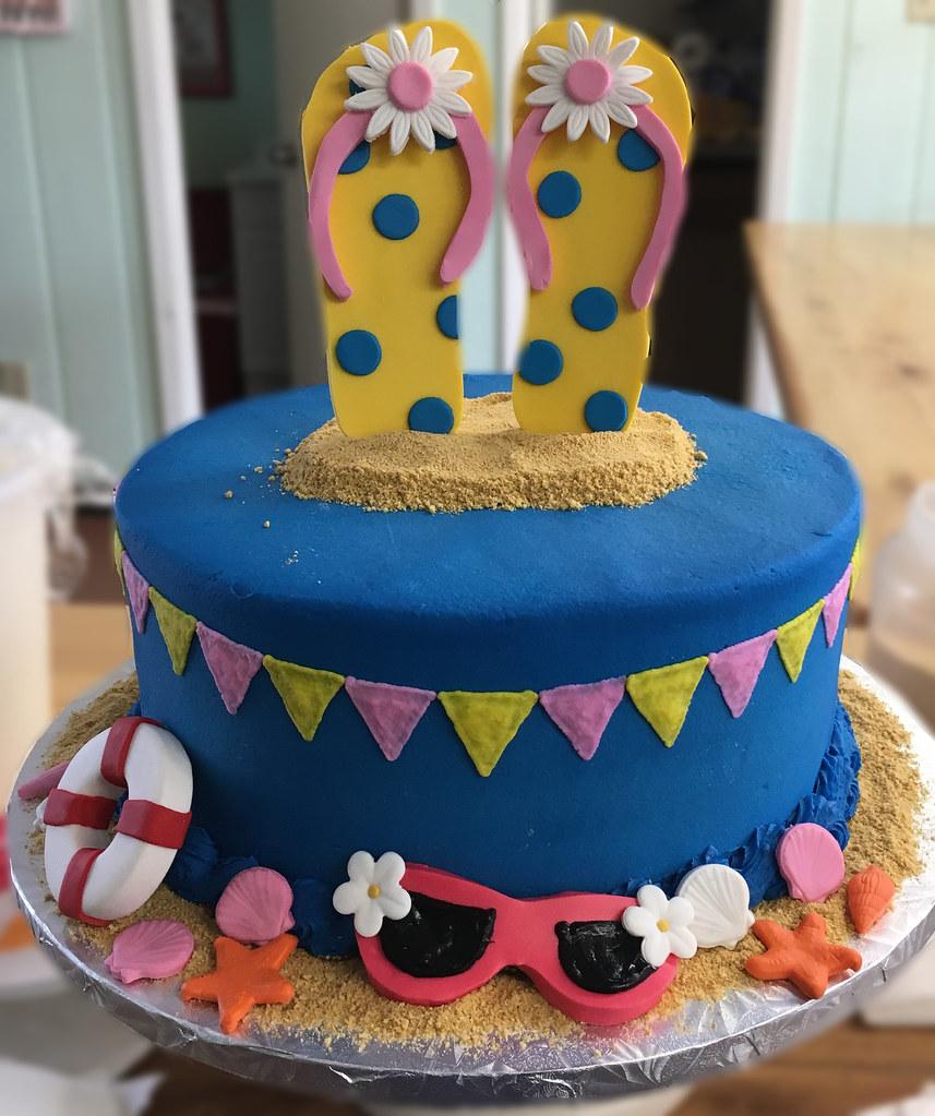 Cake Decorating Shop Perth