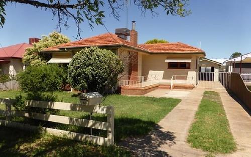 10 Wattle Street, Parkes NSW