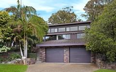 13 Kendall Place, Kareela NSW
