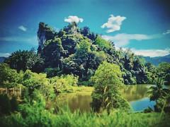 https://goo.gl/maps/RC6YY1HiCSA2  #mountain #tree #nature #travel #holiday #trip #Asian #Malaysia #Selangor #rawang #travelMalaysia #holidayMalaysia #山 #树木 #旅行 #度假 #亚洲 #马来西亚 #雪兰莪 #马来西亚旅行 #马来西亚度假 #大自然 #lake #湖 #green #绿色