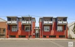 2/5 Butler Street, Port Adelaide SA