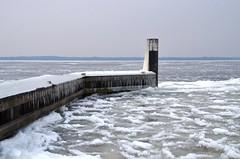Gooimeerdijk 3.3.18 (2) (rspeur) Tags: almere thenetherlands winter