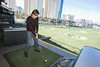 BCP_0011 (Academy of Interactive Arts and Sciences) Tags: aias dice2018 denvereventphotographer topgolf videogameconference advertisingphotography annualreportphotographer commercialhospitalphotographer conferencephotographer editorialphotographer eventphotographer kinserstudios mandalaybayevents nonprofitphotographer offsiteevent saltlakecityutah