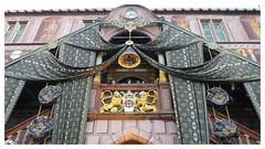 Noel à Mulhouse (abac077) Tags: noel christmas mulhouse alsace hautrhin 68 marchédenoel 2017 décor architecture