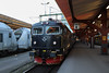 RC6 1411, Göteborg 2018-01-09 (Michael Erhardsson) Tags: regional loktåg sj 2018 januari göteborg central