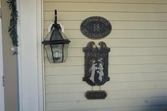 Carriage House B&B in Ocean Grove, NJ (RickSands) Tags: myjersey centraljerseyexists carriagehouse oceangrovenj