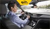 resimler8c1155b691 (reisbireyselkiralama) Tags: reis reisbireysel reisbireyselkiralama araç kiralama bireysel ankara kiralık araba yıllık fio