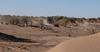 Piste Chegaga-1 (Piefke La Belle) Tags: kef aziza morocco marokko moroc ouarzazate mhamid zagora french foreign legion fort tazzougerte