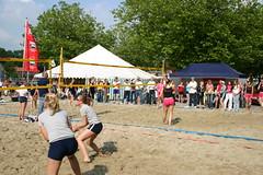 Beach 2005 (169)