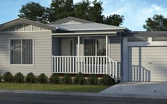 9/1 Norman Street, Lake Conjola NSW