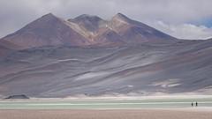 174 Salar de Aguas Calientes+Cerros de Incahuasi (roving_spirits) Tags: chile atacama atacamawüste atacamadesert desiertodeatacama désertcôtier küstenwüste desiertocostero coastaldesert