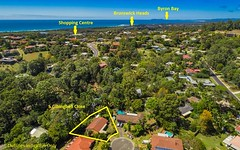 5 Gibingbell Close, Ocean Shores NSW