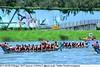 2017-05-29 0198 Taipei Dragon Boat Festival 2017 - Dajia Riverside Park (Badger 23 / jezevec) Tags: dragon dragonboat festival taiwan history culture travel tourism duanwufestival zhongxiaofestival 忠孝節 龍船節 龍舟節 端午节 端午節 龍舟 龙舟 龍船 龙船 taipei ֵ台北 臺北市 taipeh taןpeh ταϊπέι 타이페이 тайбэй 台北市 ტაიბეი تايبيه taibei đàibắc taipé tchajpej rowing sports boat barco шлюпка 배 ボート barca βάρκα bateau 小船 člun veneillä csónak łódź boating vessel photo picture image watersports watercraft asia tradition teamwork water 大佳河濱公園 dajiariversidepark