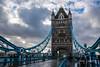 20171229-DSC_1804 (DaisyZimmer) Tags: london england greatbritain travel travelphotography photography europe eurotrip expatriate nikonphotography