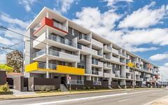 Unit 215/12 Fourth Avenue, Blacktown NSW