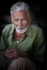 India (mokyphotography) Tags: india rajasthan men uomo viso village villaggio travel canon people portrait persone picture ritratto vecchio oldmen