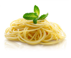 Spaguetti (iñaki preysler) Tags: gourmet italianfood pasta foodphotography spaguetti espagueti food italian