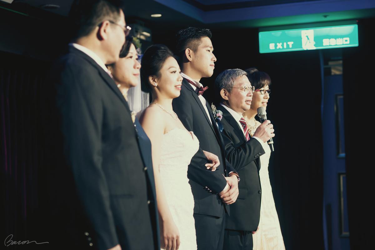 Color_200,婚禮紀錄, 婚攝, 婚禮攝影, 婚攝培根, 台北中崙華漾