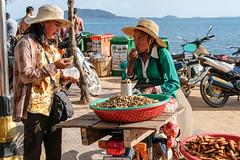 Kep (Nikorasusan) Tags: cambodia travel tourist explore explorecambodia travelcambodia street streetphotography streetsasia asia streetleaks travelphotography backpacking southeastasia seasia