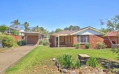 23 Larapinta Crescent, St Helens Park NSW
