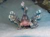 Lionfish. Pesce Leone. (Pterois volitans) (omar.flumignan) Tags: pteroisvolitans lionfish pesceleone marrosso sharmelsheikh canon powershot s1is