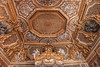 _versailles_65v82 (isogood) Tags: chateaudeversailles versaillescastle chateau castle versailles interiors decoration paintings royal baroque france apartments furniture