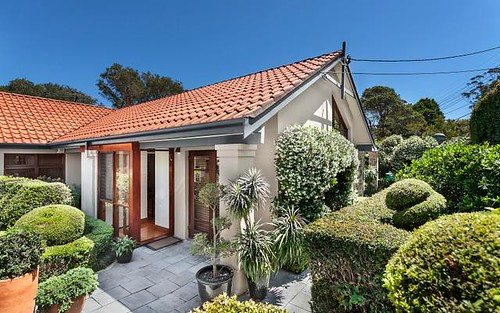 2A De Villiers Av, Chatswood NSW 2067