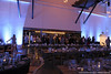 5D3_0077 (oceanfilmfest) Tags: internationaloceanfilmfestival gala offthereef thepearl sanfranciscooceanfilmfestival sanfranciscointernationaloceanfilmfestival
