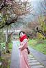 DSC_6369 (Yoo Su) Tags: 南投 信義 草坪頭 櫻花