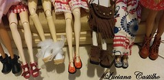 Doll (Boutique de menina) Tags: latiyellow dal sapatosparabonecas calçado taeyang barbie lati sapato latigreen baby blythe bjds brasil bjd colecionadores criança mmc pullip pureneemo pn petite