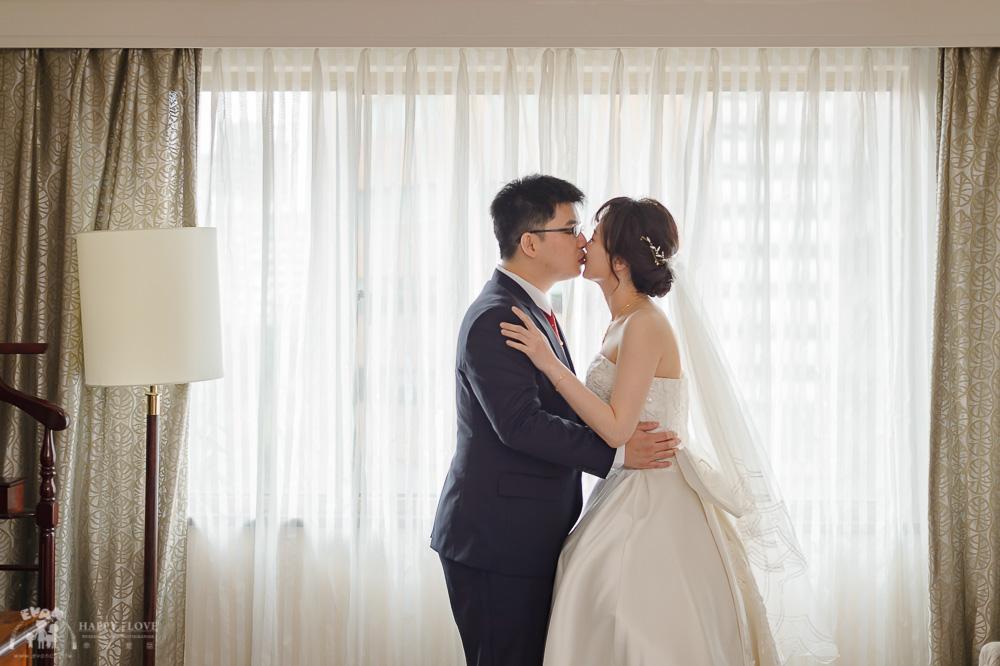 台北福華飯店-婚攝-婚宴_105