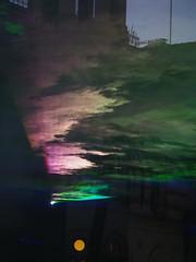 parade of light / fringe opening 2018-23 (billdoyle[mobile]) Tags: adelaidefringe southaustralia parade adelaidefringefestival australian opening2018 paradeoflight adelaide city billdoyle southaustralian northterrace opening australia lights lighting lightshow display lightingdisplay aurora auroraborealis