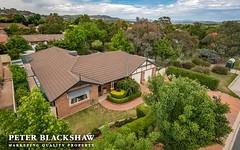 10 Gabriel Avenue, Jerrabomberra NSW