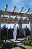 20180218_NZDF_F1056464_007 (Royal New Zealand Navy) Tags: artdeco navy hmnzshawea ship napier hawkesbay newzealand nzl hms veronica bell earthquake