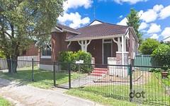 1 Sunderland Street, Mayfield NSW