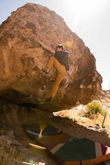 Hueco-93 (Brandon Keller) Tags: hueco rockclimbing texas travel