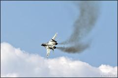 MiG-29AS (Pavel Vanka) Tags: mig29as mig29 fulcrum slovakairforce slovakiaairforce slovakia siaf sliac lzsl airshow plane airplane aircraft spotting spotter jet fighter fly flying digitalcamo digitalcamouflage