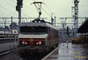 1997   SNCF 15039 te Luxembourg (Arno Verhagen) Tags: sncf bb 15000 luxembourg
