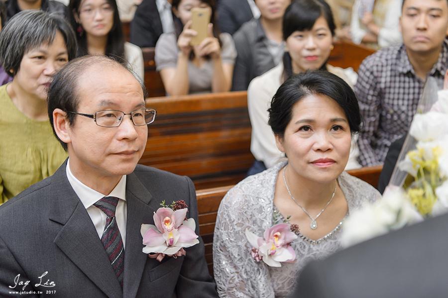 台北國賓飯店 教堂證婚 午宴 婚攝 台北婚攝 婚禮攝影 婚禮紀實 JSTUDIO_0068