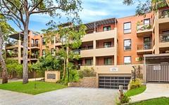 14/37-41 Premier Street, Gymea NSW