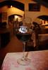 Salud! (Orzaez212) Tags: copa glass vino tinto rioja andalucía málaga antequera bullring bebida alcohol restaurant guíamichelín food europeonflickr europa suncoast indoor color canon